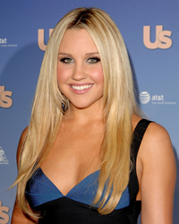 Book Amanda Bynes for your next corporate event, function, or private party.