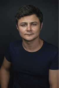 Book Arturo Castro for your next corporate event, function, or private party.