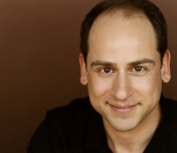 Book Adam Kulbersh for your next corporate event, function, or private party.