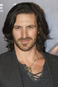 Book Eoin Macken for your next corporate event, function, or private party.