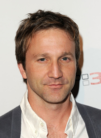 Book Breckin Meyer for your next corporate event, function, or private party.