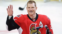 Book Chris Neil for your next corporate event, function, or private party.