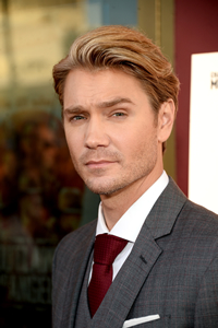 Book Chad Michael Murray for your next corporate event, function, or private party.