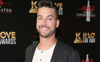Book John Crist for your next corporate event, function, or private party.