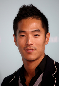 Book Leonardo Nam for your next corporate event, function, or private party.