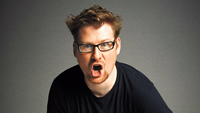 Book Justin Roiland for your next corporate event, function, or private party.