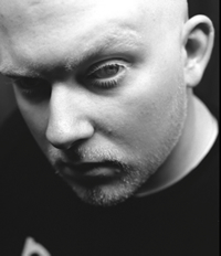 Book Brother Ali for your next corporate event, function, or private party.