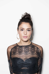 Book Jessie Ware for your next corporate event, function, or private party.
