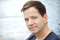 Book Frank Whaley for your next corporate event, function, or private party.