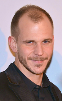 Book Gustaf Skarsgard for your next corporate event, function, or private party.
