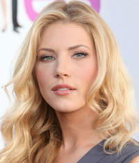 Book Katheryn Winnick for your next corporate event, function, or private party.