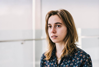 Book Julien Baker for your next corporate event, function, or private party.