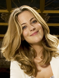 Book Miranda Raison for your next corporate event, function, or private party.