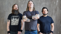 Book High On Fire for your next corporate event, function, or private party.