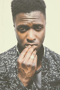 Book Kwabs for your next corporate event, function, or private party.