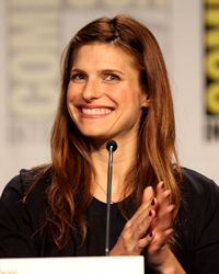 Book Lake Bell for your next corporate event, function, or private party.