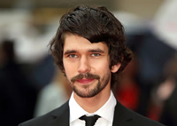 Book Ben Whishaw for your next corporate event, function, or private party.