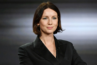 Book Caitriona Balfe for your next corporate event, function, or private party.