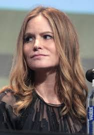 Book Jennifer Jason Leigh for your next corporate event, function, or private party.