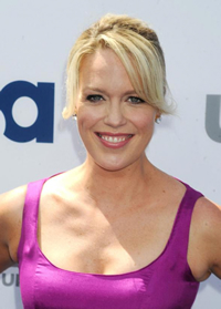Book Jessica St. Clair for your next corporate event, function, or private party.