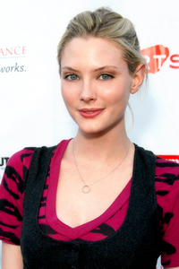 Book April Bowlby for your next corporate event, function, or private party.