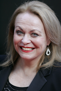 Book Jacki Weaver for your next corporate event, function, or private party.
