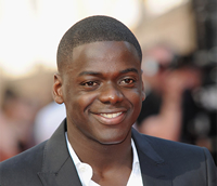 Book Daniel Kaluuya for your next corporate event, function, or private party.