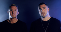 Book CamelPhat for your next corporate event, function, or private party.