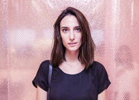 Book Amelie Lens for your next corporate event, function, or private party.
