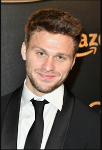 Book Jon Rudnitsky for your next corporate event, function, or private party.