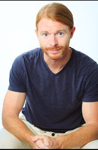 Book JP Sears for your next corporate event, function, or private party.