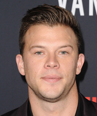 Book Jimmy Tatro for your next corporate event, function, or private party.