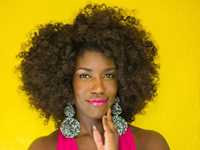 Book Bozoma Saint John for your next corporate event, function, or private party.