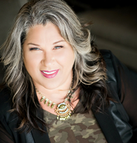 Book Cy Wakeman for your next corporate event, function, or private party.