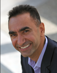 Book Jag Randhawa for your next corporate event, function, or private party.