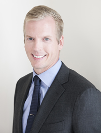Book Chris Simms for your next corporate event, function, or private party.