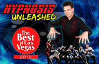 Book Hypnosis Unleashed Starring Kevin Lepine for your next corporate event, function, or private party.