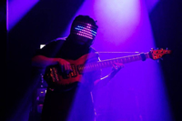 Book Shobaleader One for your next corporate event, function, or private party.