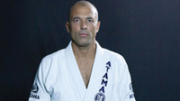 Book Royce Gracie for your next corporate event, function, or private party.