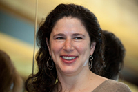 Book Rebecca Traister for your next corporate event, function, or private party.