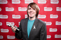 Book Shane Dawson for your next corporate event, function, or private party.