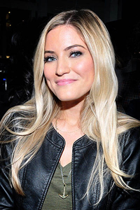 Book iJustine for your next corporate event, function, or private party.