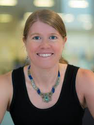 Book Sarah Parcak for your next corporate event, function, or private party.