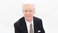 Book Bob Proctor for your next corporate event, function, or private party.