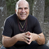 Book Joe Vitale for your next corporate event, function, or private party.