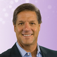 Book John Assaraf for your next corporate event, function, or private party.