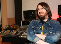 Book Dave Cobb for your next corporate event, function, or private party.