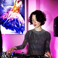 Book Kelly Lee Owens for your next corporate event, function, or private party.