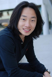 Book Jimmy O Yang for your next corporate event, function, or private party.