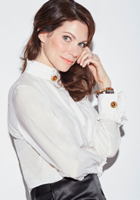 Book Courtney Henggeler for your next corporate event, function, or private party.